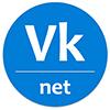 Vuosikertomukset.net